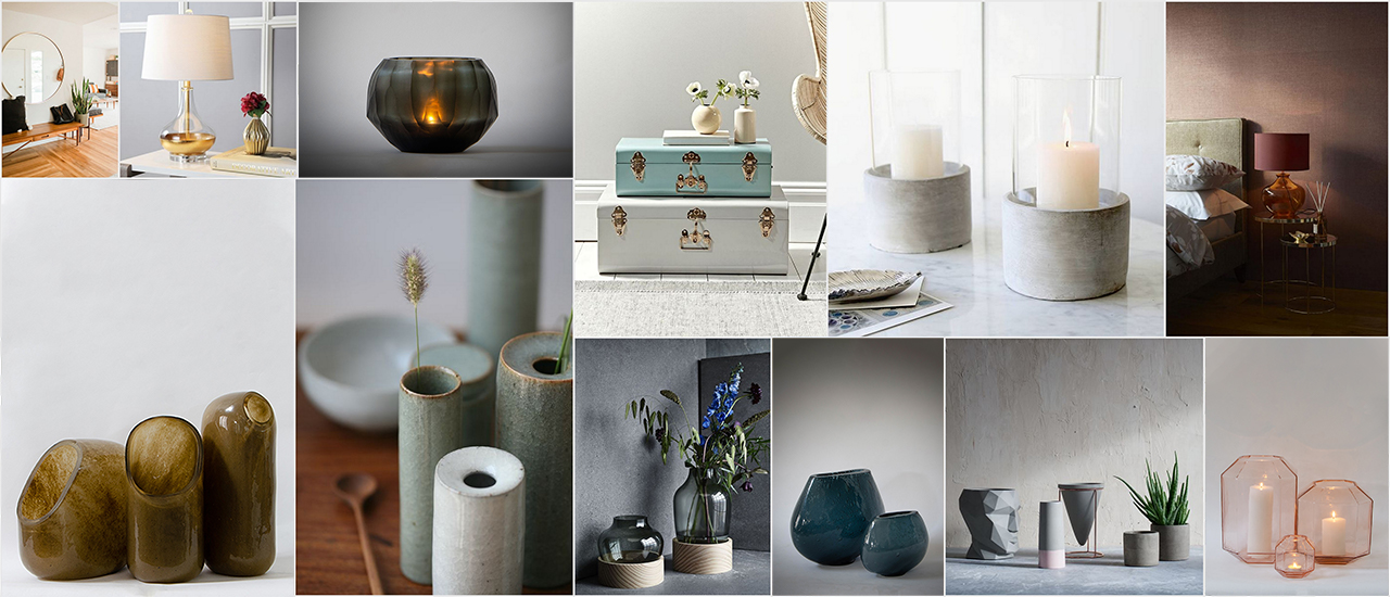 Small & Mighty Decorative Touches - A Detailed Guide