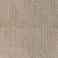 100% Cotton Large Herringbone Pebble