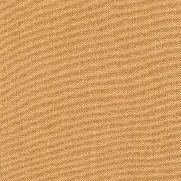 100% Cotton Udaipur Naturals Amber