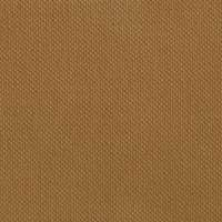 100% Cotton Udaipur Natural Amber