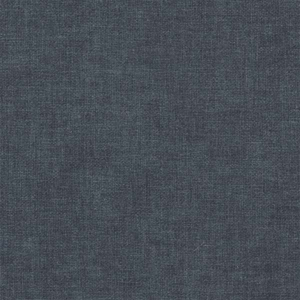 Cotton Blend Greystone