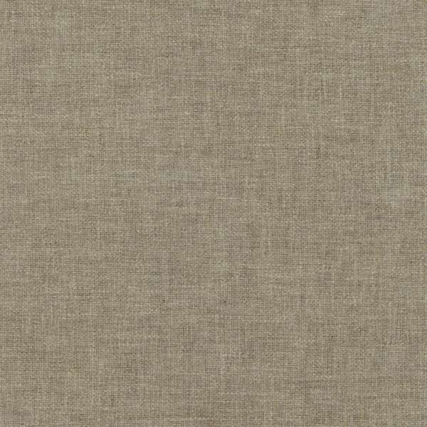 Cotton Blend Saffari