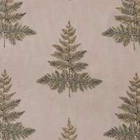 100% Linen Fern Hill First Blush