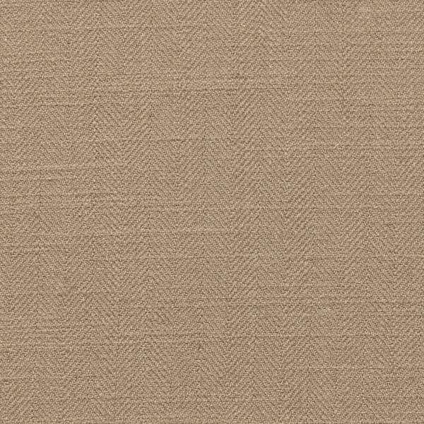 Gir Camel Cotton Linen  Blend