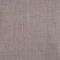 Gir Pebble Cotton Linen Blend