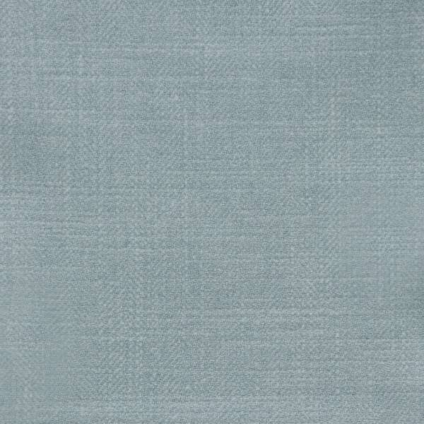 GIR SEABREEZE COTTON LINEN BLEND