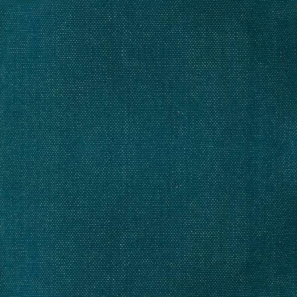 Linen Cotton Ocean