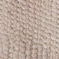 Pebble Beach Rug Collection - Ivory