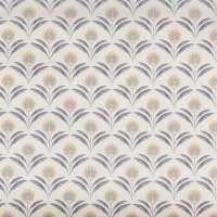 "Palace Bagh - Wallpaper Swatch 7"" x 10"""
