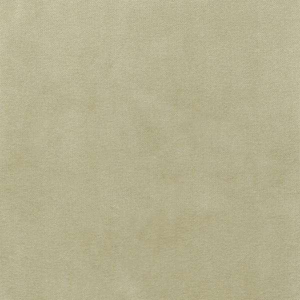 Jodhpur Cotton Velvet Sage