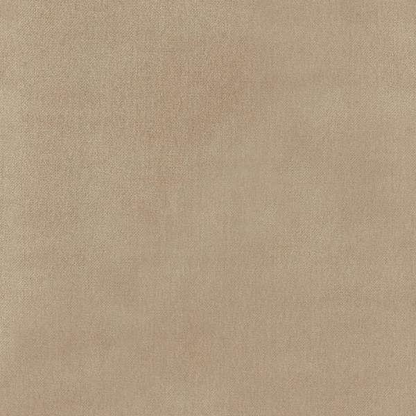Jodhpur Cotton Velvet Sand