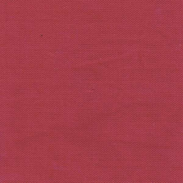 Linen Cotton Cherry
