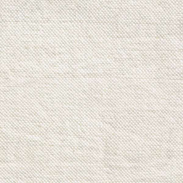 Linen Cotton Natural