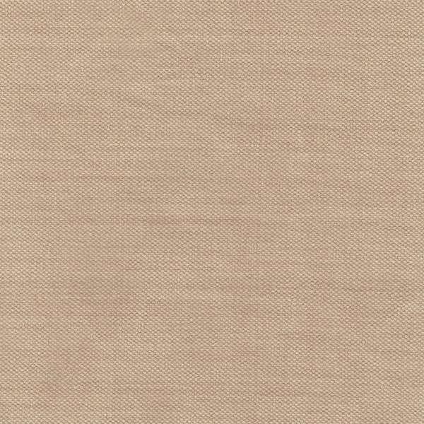 Linen Cotton Sand