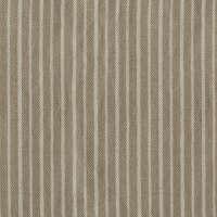 Linen Cotton Sand Shell