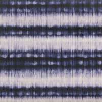 "Moon River - Wallpaper Swatch 7"" x 10"""