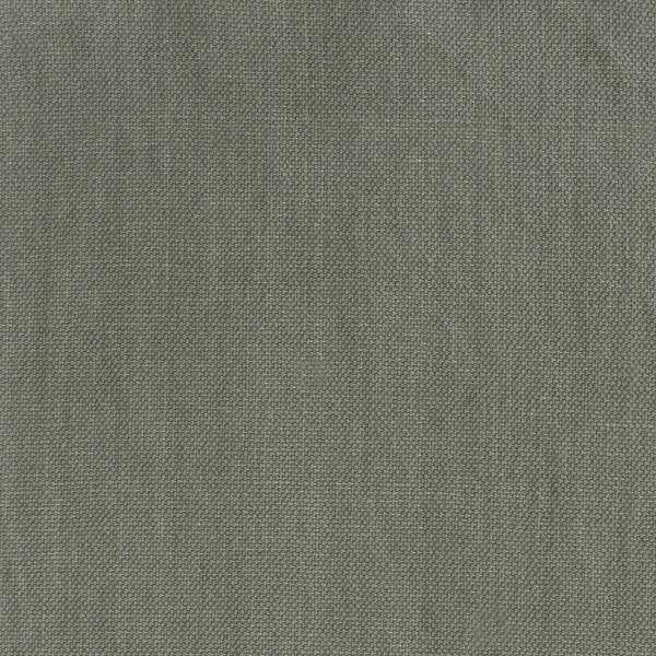 Linen Cotton Sage