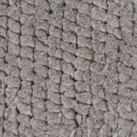 Pebble Beach Rug Collection - Stone