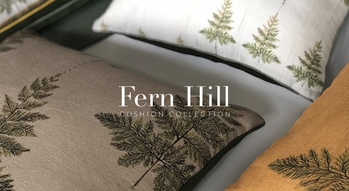 Fern Hill Collection