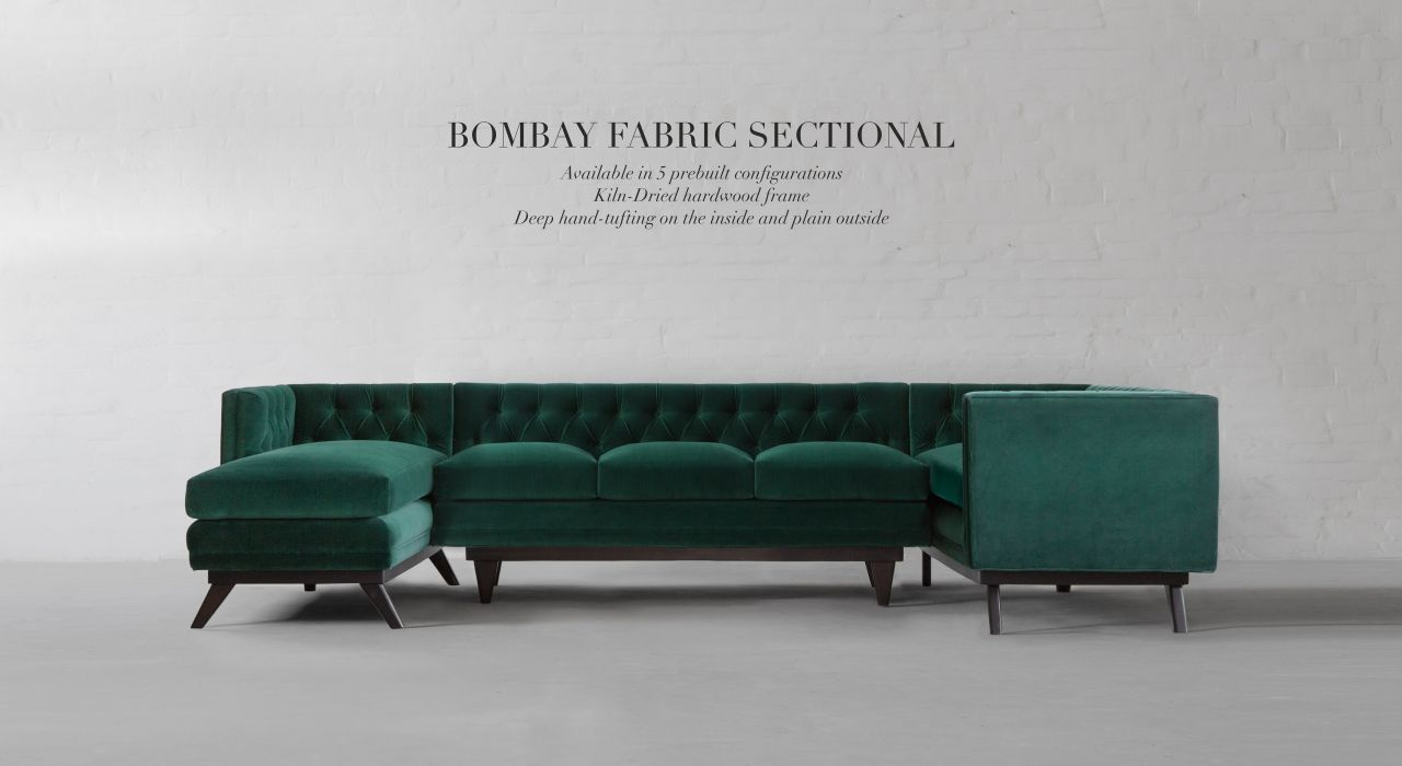buy sofas online india sofa sets online