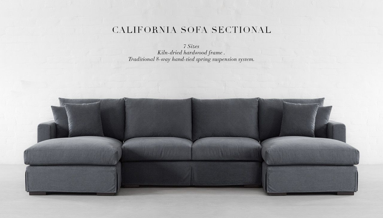 Cheap sofas online india wwwredglobalmxorg for Sectional sofas online india