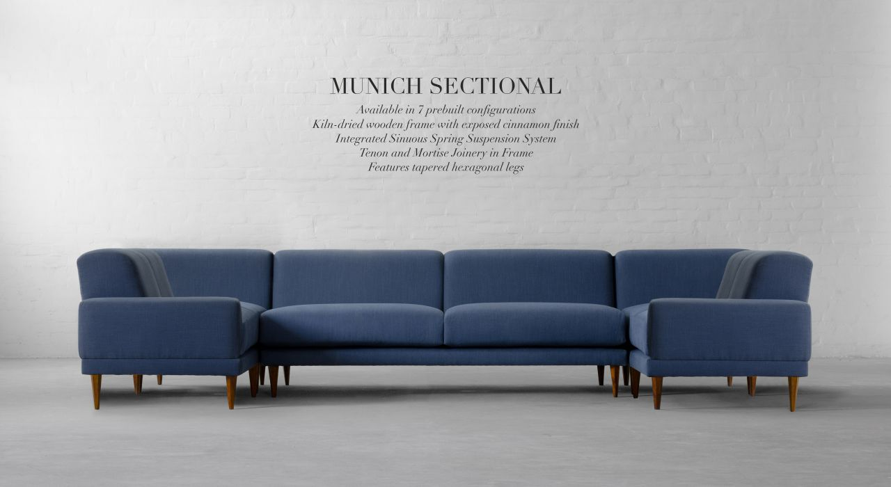 buy couch online buy sofa online in india sofa set online modern sofa 11846 | web bannermunich sectional 112047