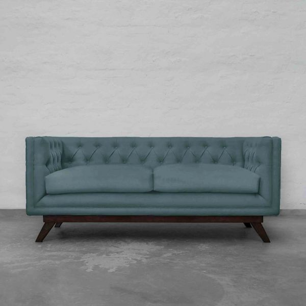 Royal Samode Velvet Dusk Blue