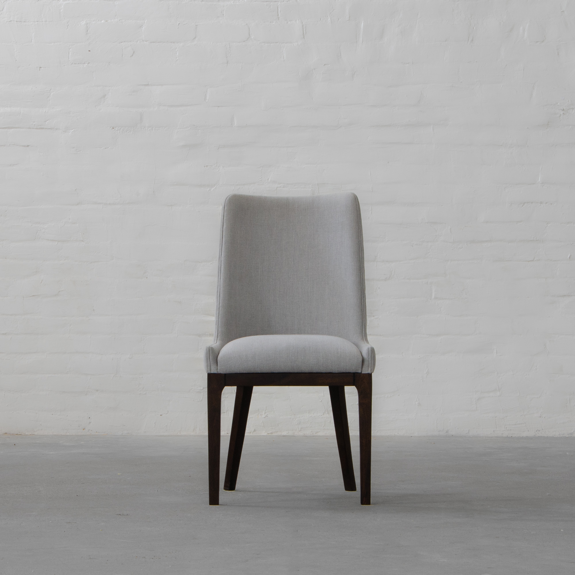 Austria Dining Chair