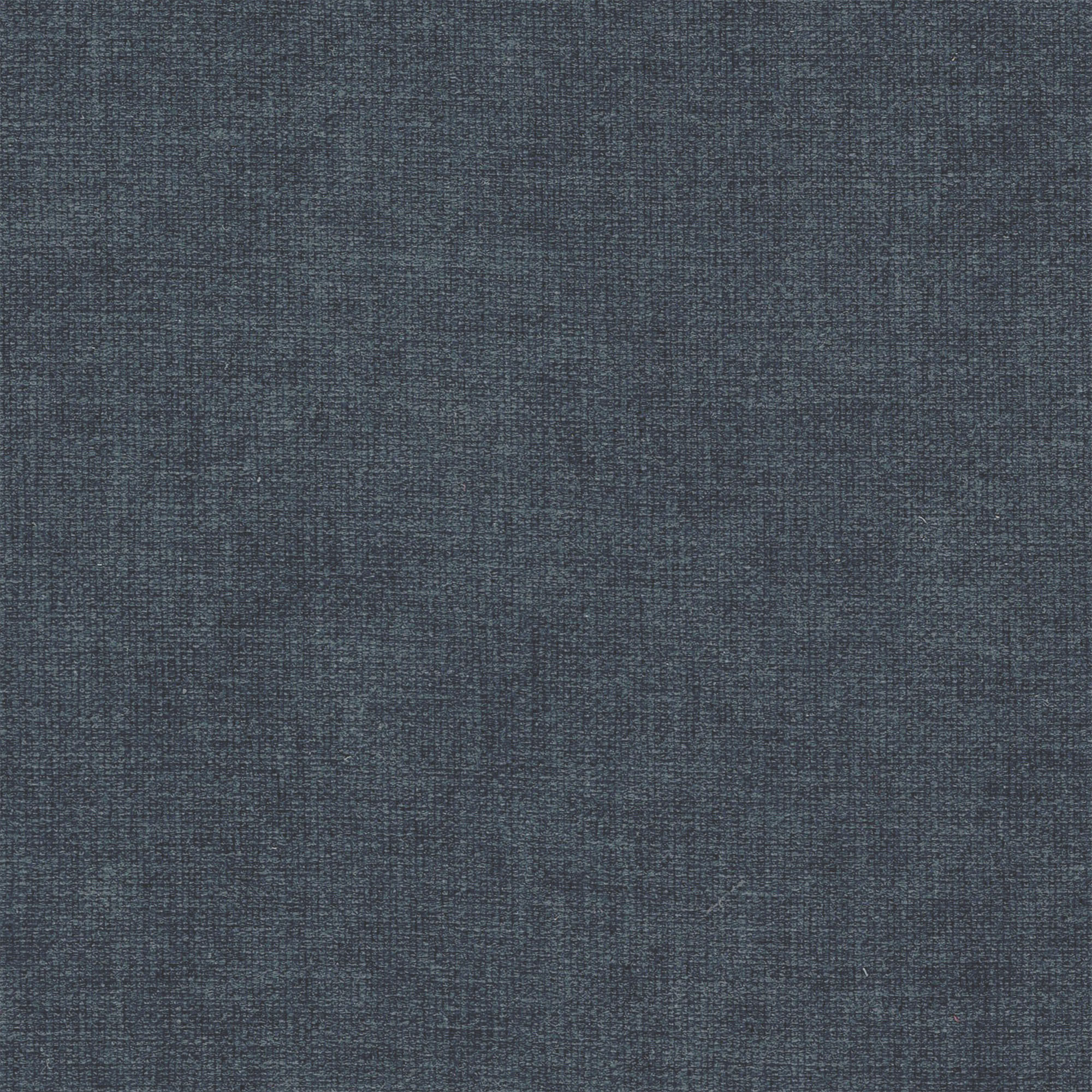 "Cotton Blend Greystone Fabric Swatch 6"" X 6"""