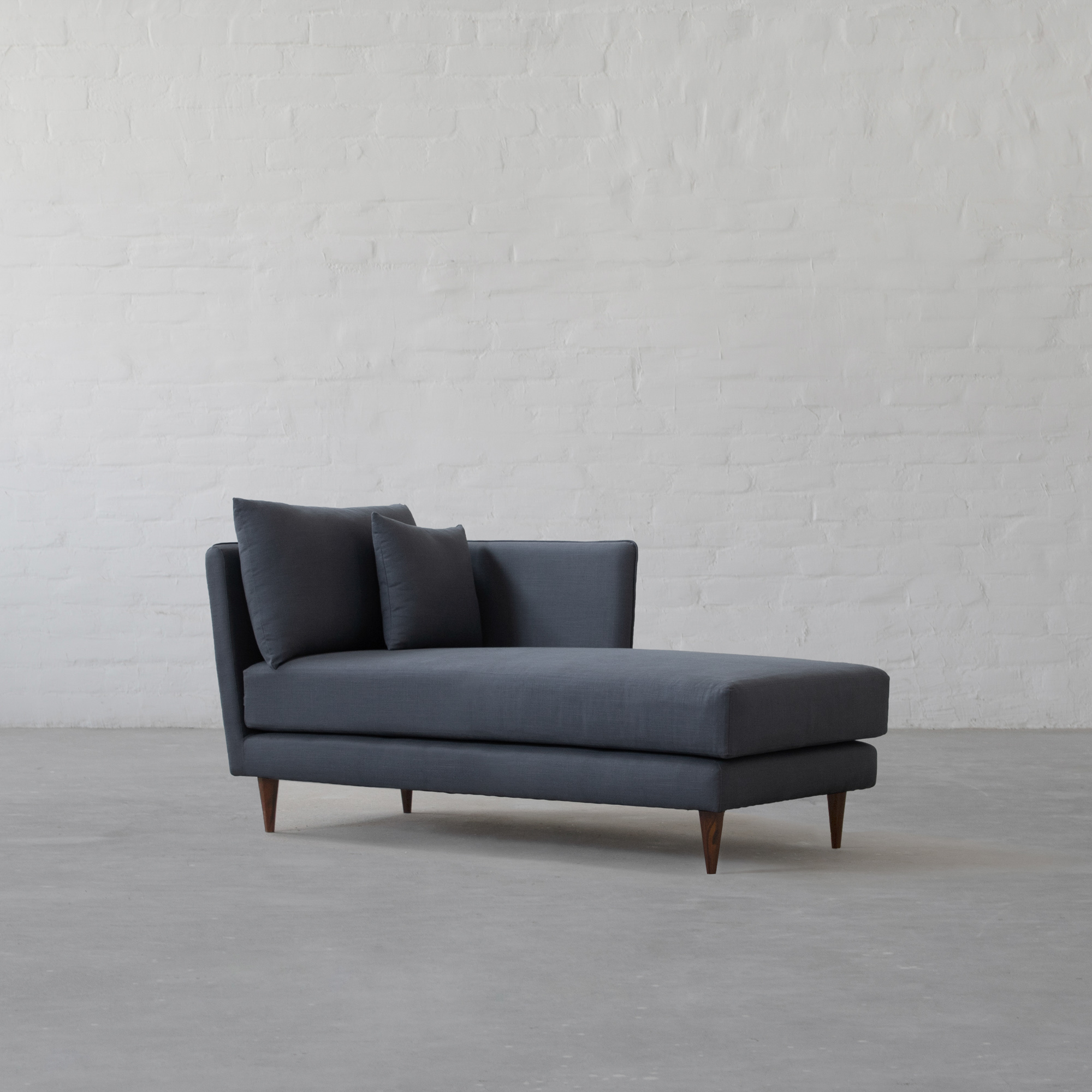 Norway Chaise Sectional
