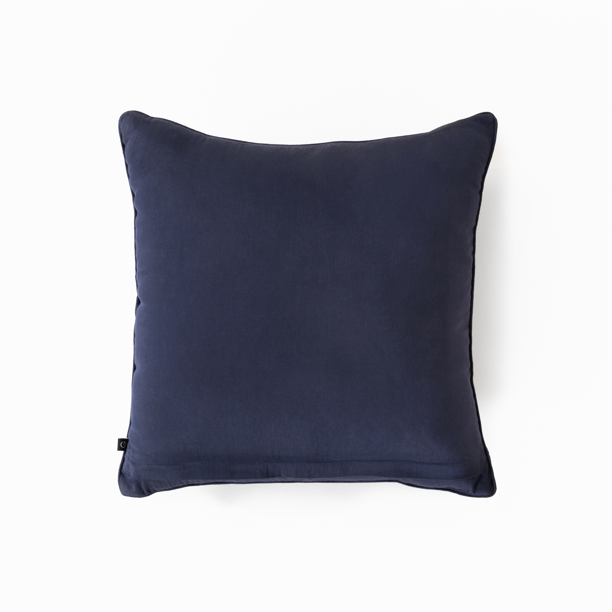 Blooming Night Cushion Cover