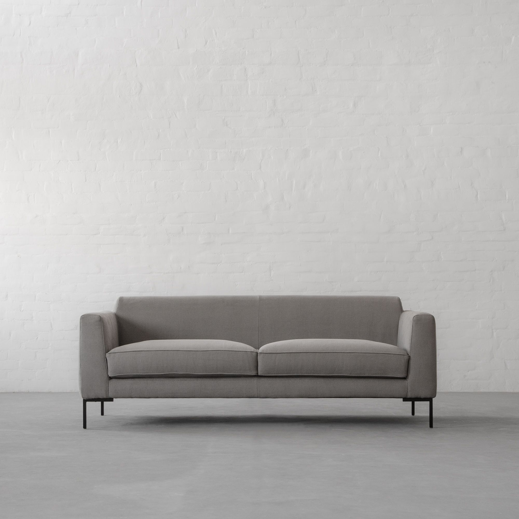 Miami Sofa Collection