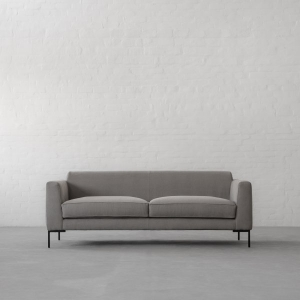 Miami Sofa Collection