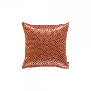 Mehtab Bagh Cushion Cover Collection Ruby