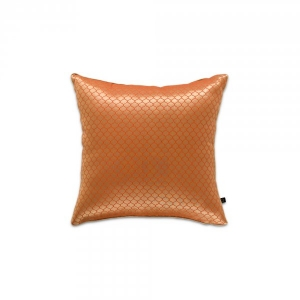 Mehtab bagh Cushion Collection Amber