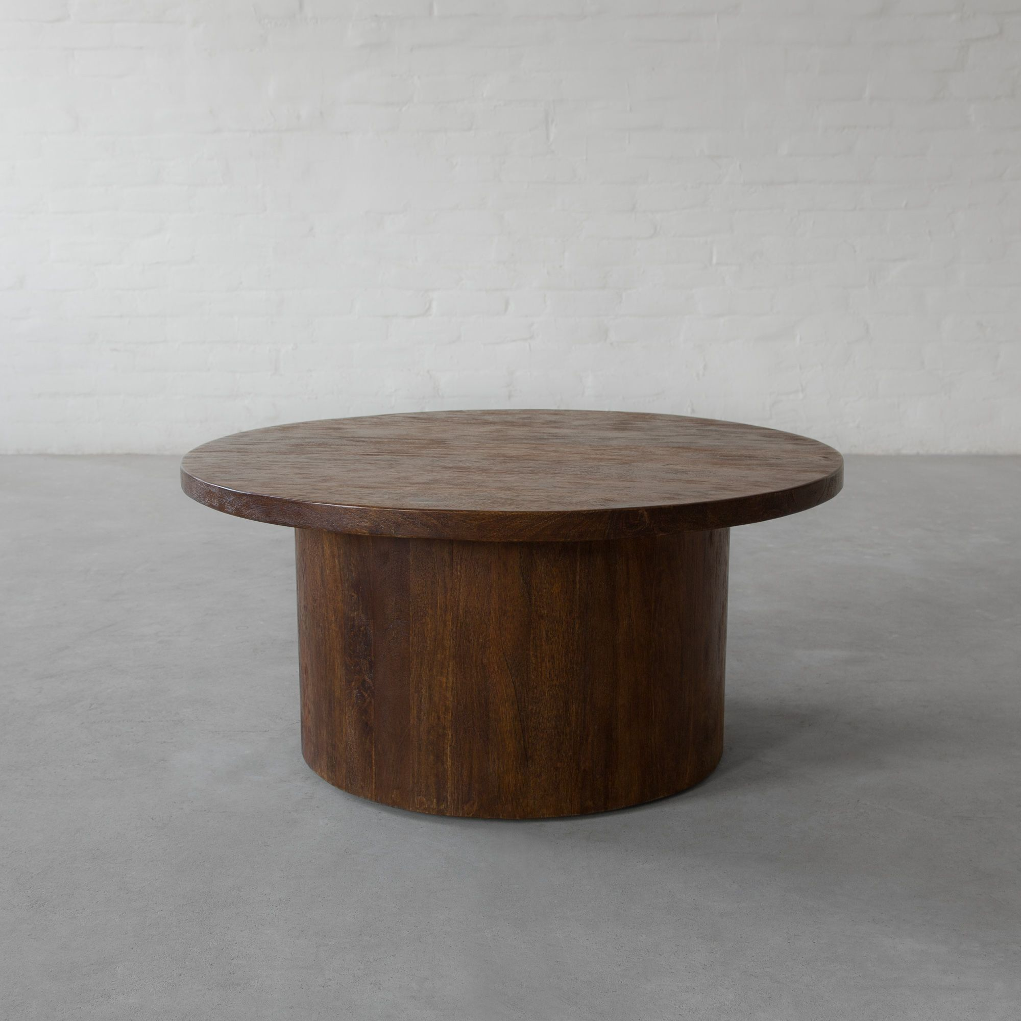 Aaron Coffee Table