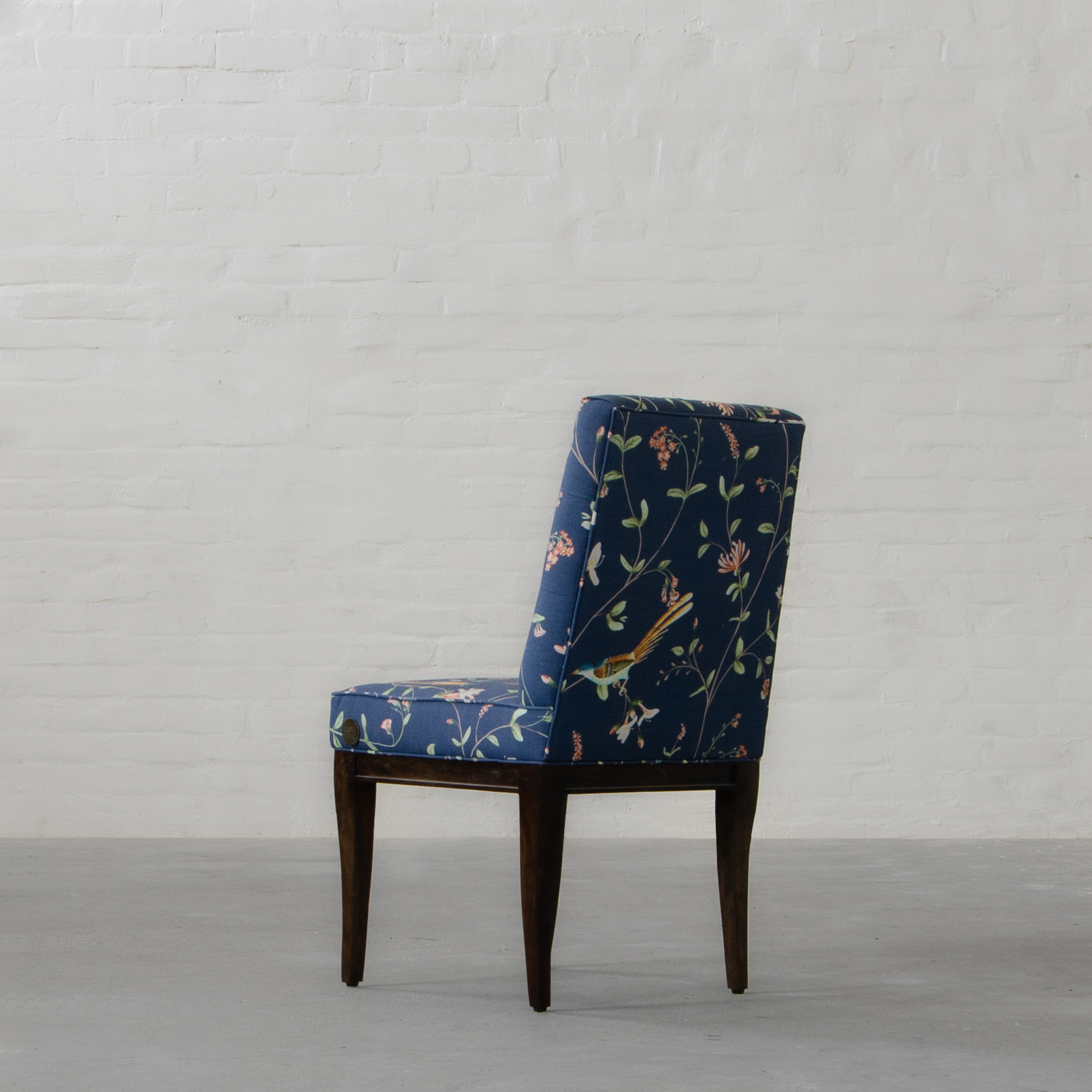 Alpine Dining Chair