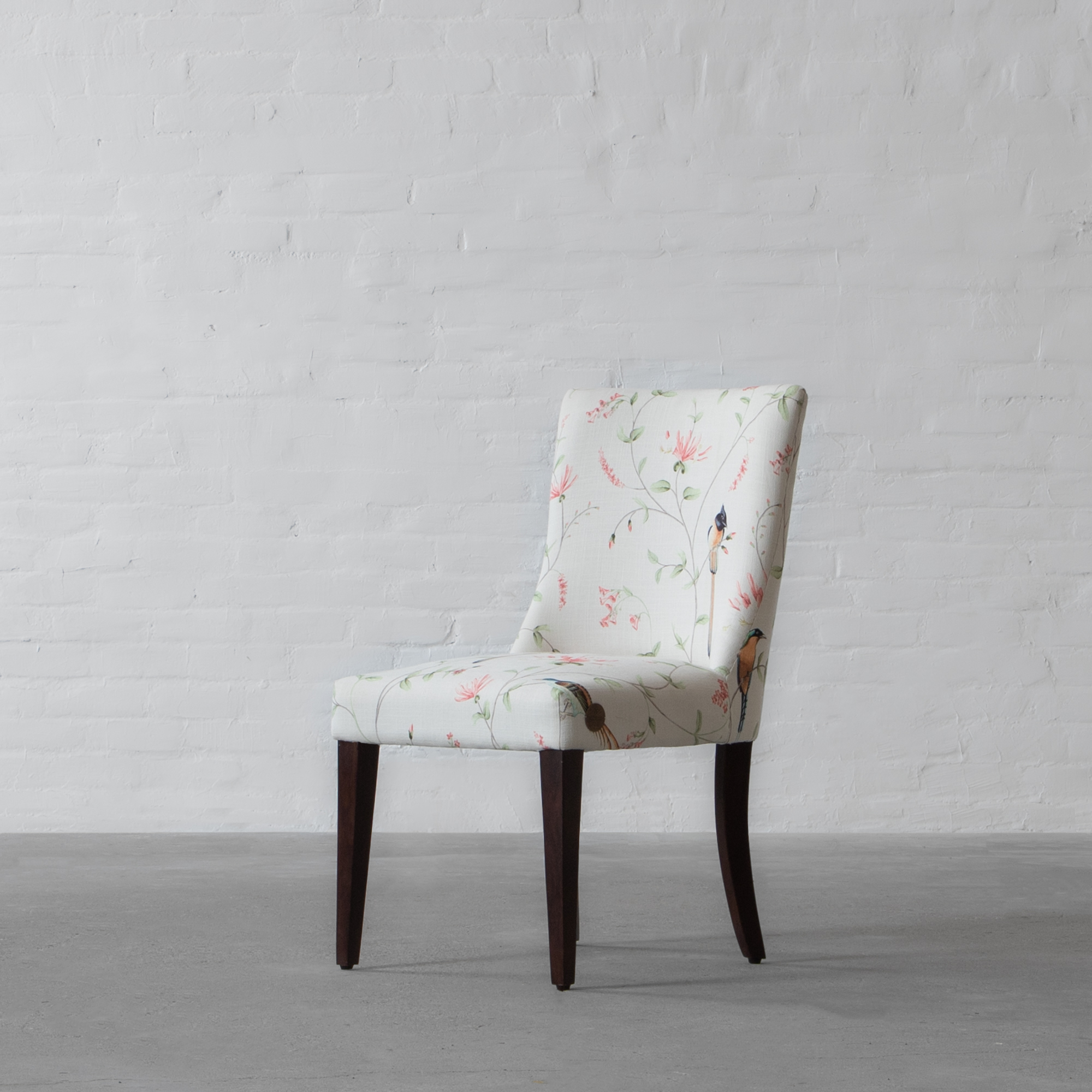 Athens Dining Chair
