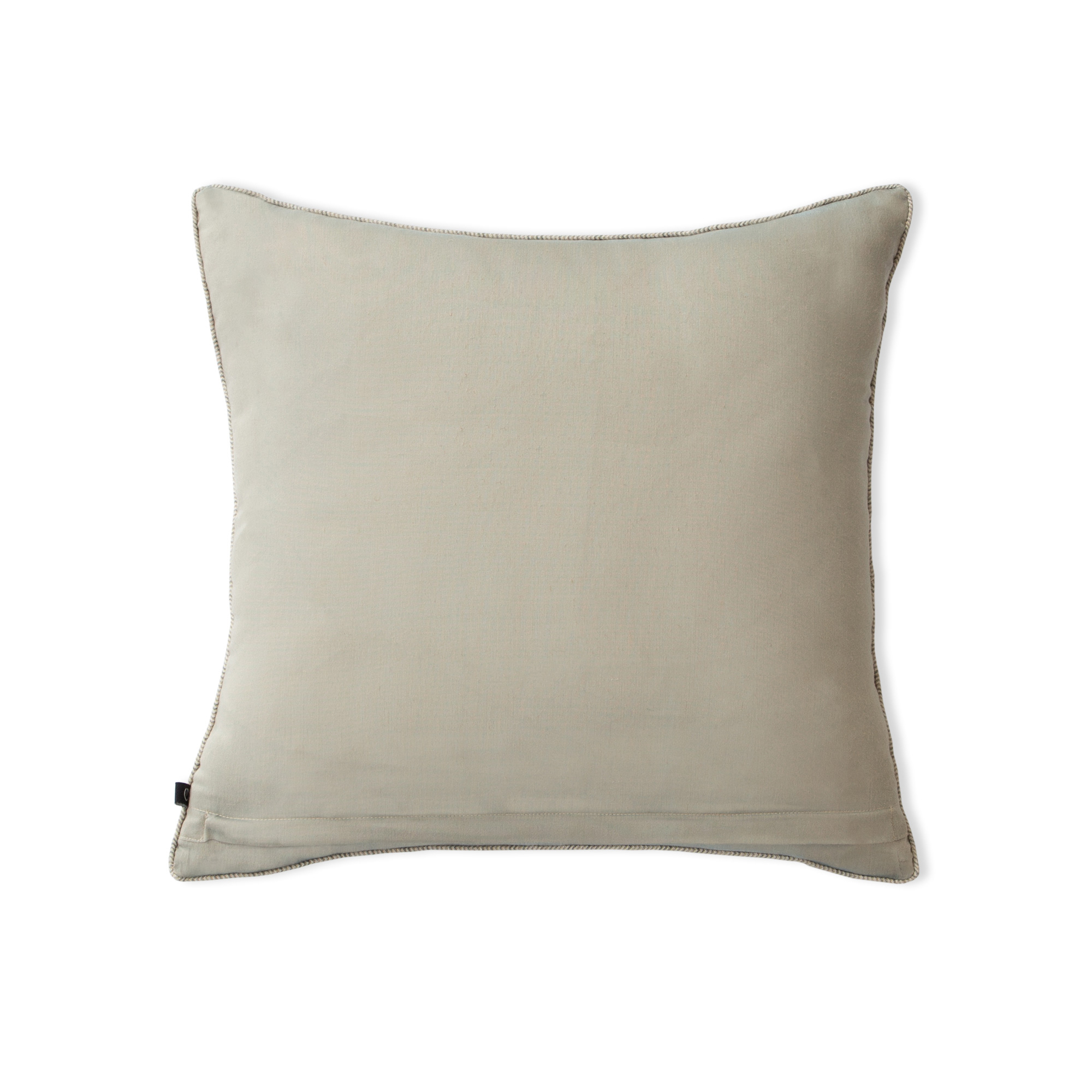 Backwaters Pelican Cushion Cover