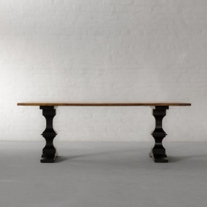 Barn Rectangular Dining table