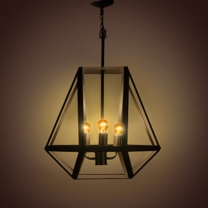 Buy modern pendant lights in india belgium lantern metal pendant lamp aloadofball Choice Image