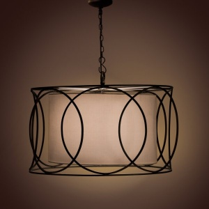 Buy modern pendant lights in india berlin openwork metal pendant and shade aloadofball Image collections