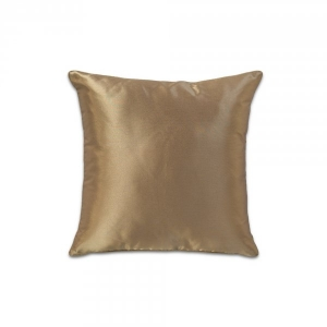 Qutub Cushion Collection