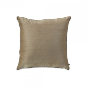 Sikri Cushion Collection