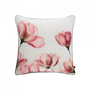 Blumen Bunch Cushion Cover