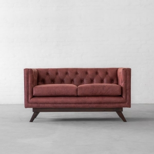 buy all leather sofas online in india
