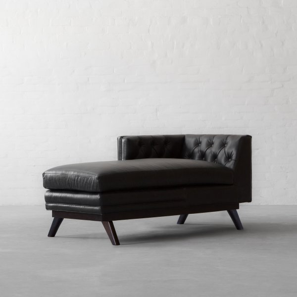 Bombay Large U Shaped Sectional With Double Chaise