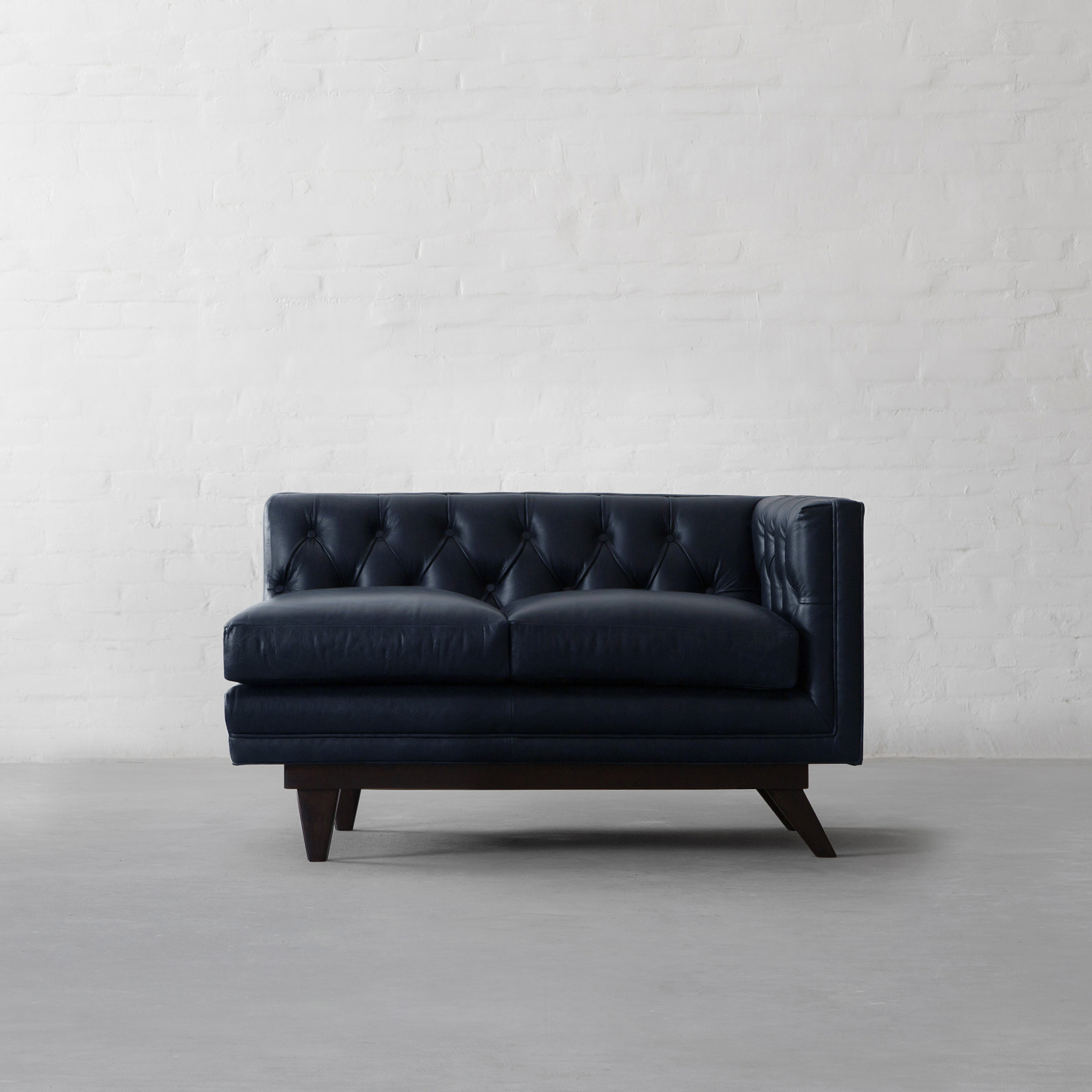 Bombay Chaise Sectional
