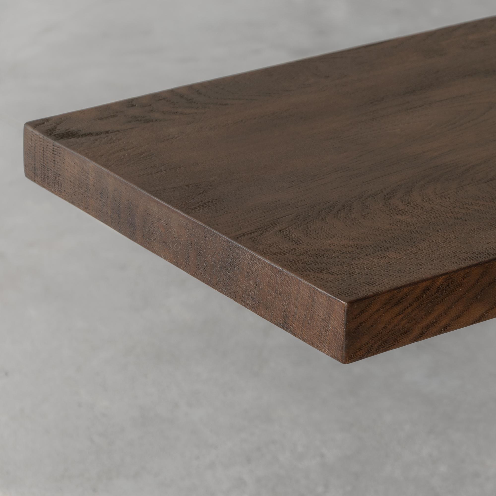Branson Console Table