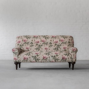 Brera Non-Tufted Sofa collection